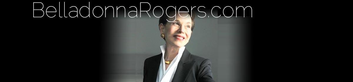 Belladonna Rogers